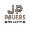 JP Pavers – Repair and Restore Logo